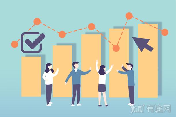 2019年100个短缺职业排行 营销员、收银员名列前茅