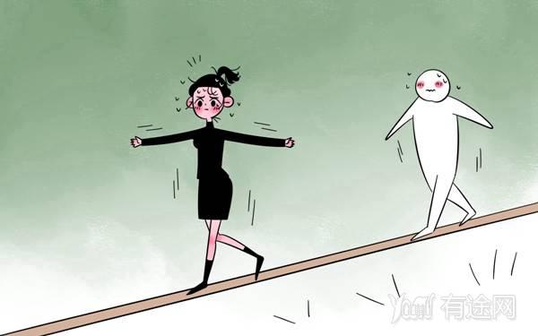2020年北京小学期末考试时间