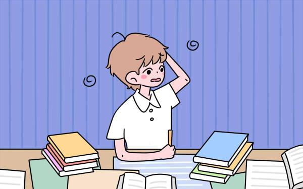 福建2020年各中小学期末考试时间