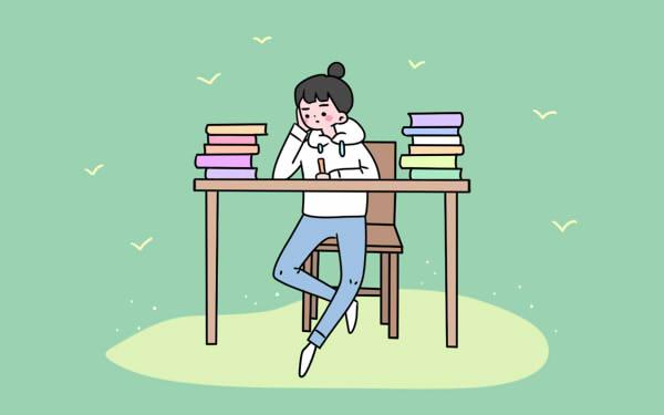 陕西2020年各中小学期末考试时间