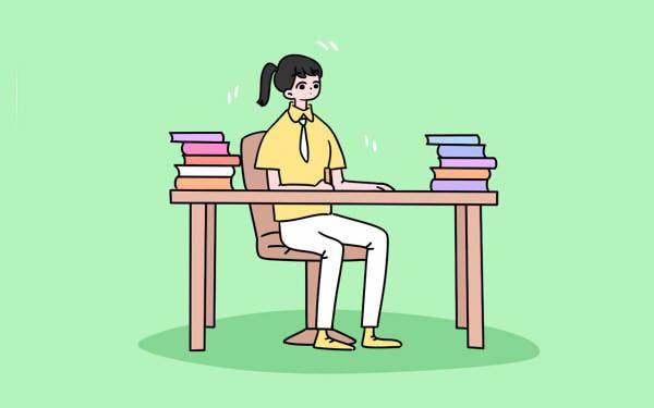 青海2020年各小学期末考试时间