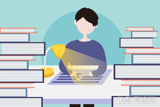 考研考哪几门课程 备考方法有哪些