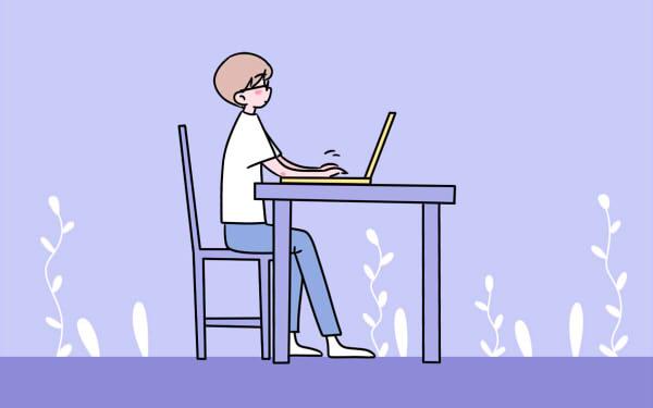 计算机二级有什么用 考试科目有哪些