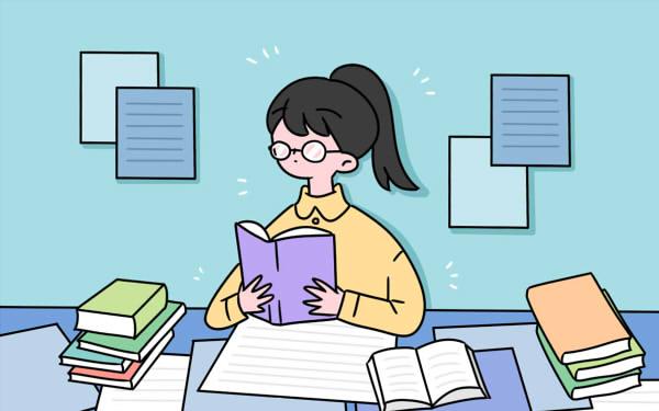 西藏2020年4月自学考试时间