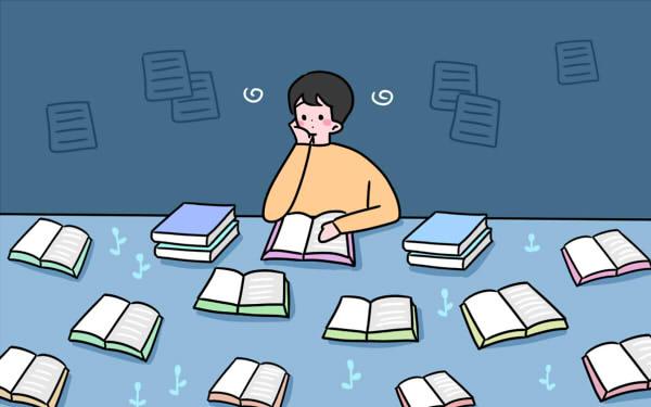 武汉2020年中小学期末考试时间安排