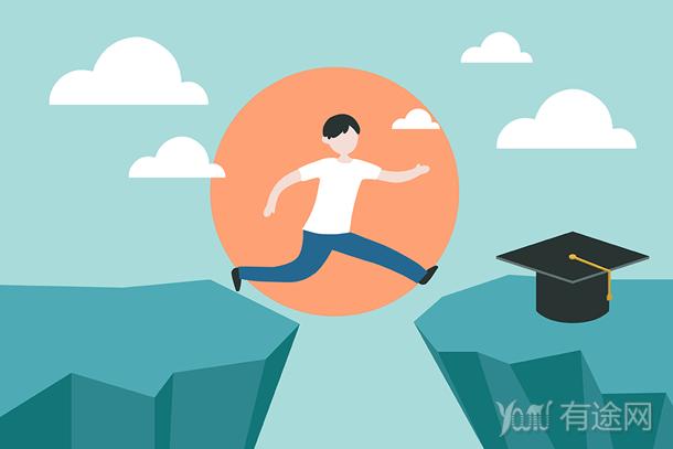 初中文凭可以直接去读大专吗