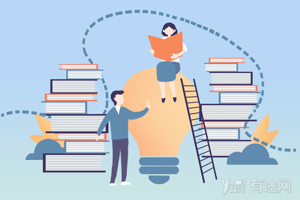2019内蒙古成人高考分数线已发布