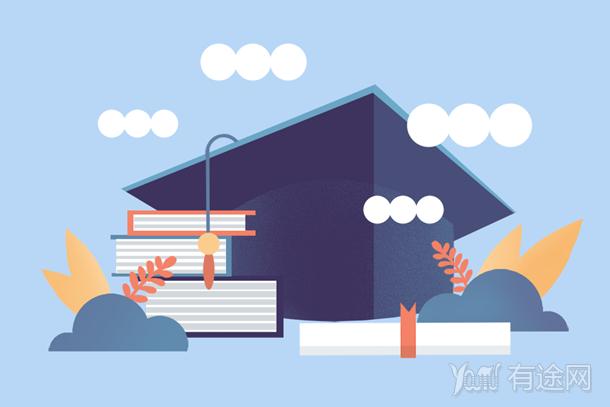 2020年安徽各市考研初试考场安排汇总
