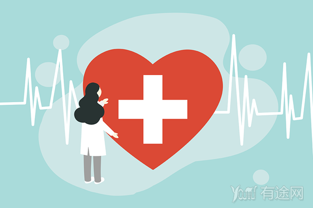 健康管理師證書有用嗎 報考條件是什么