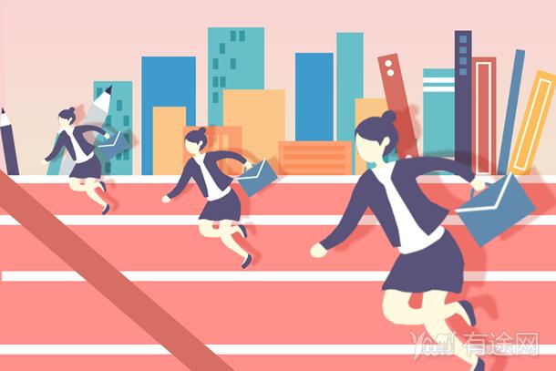 2020年广西高等教育自学考试时间汇总