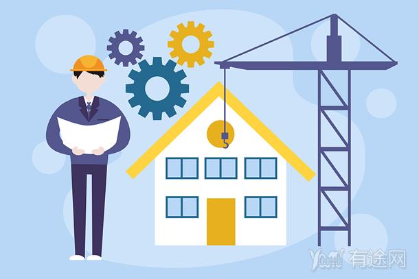 一级建造师一般月收入 就业前景好吗