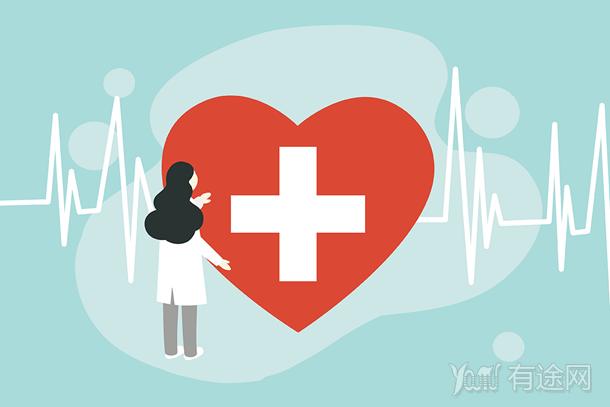 健康管理师从业方向及就业前景怎么样?
