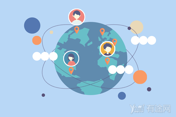 社区工作者的工作内容是什么?