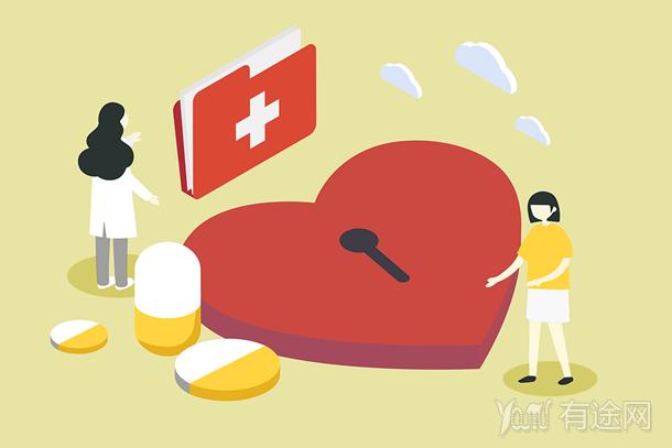 健康管理师补贴怎么拿?健康管理师补贴申领步骤
