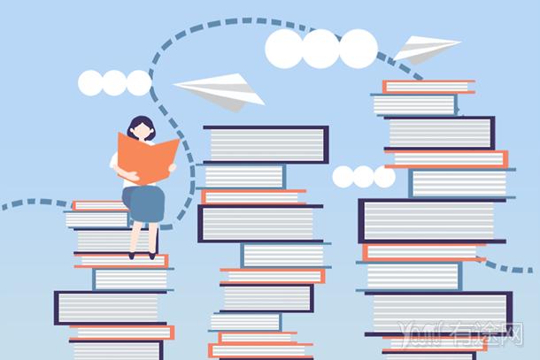一年级课外阅读必读书 如何给孩子培养好的阅读习惯