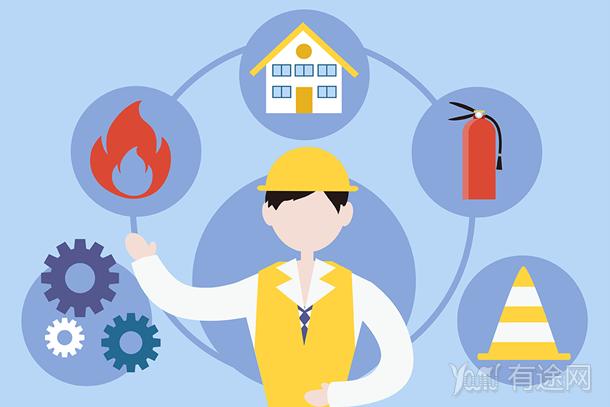 干粉灭火器适用于哪种火灾