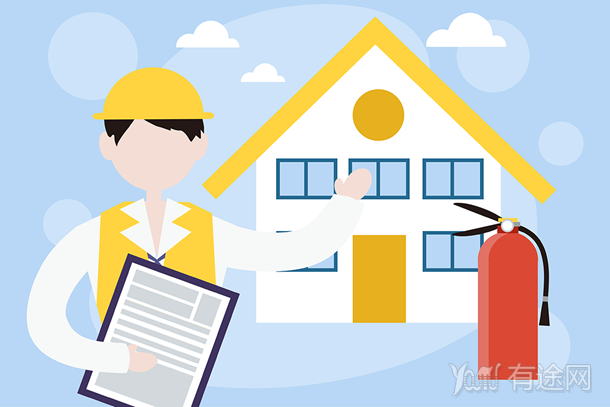 消防证考试时间安排 考取消防证需要什么条件?