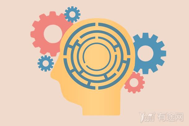 科目三考试内容及合格标准是什么