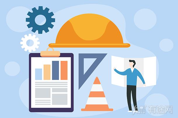 2020年全國二級建造師考試時間安排