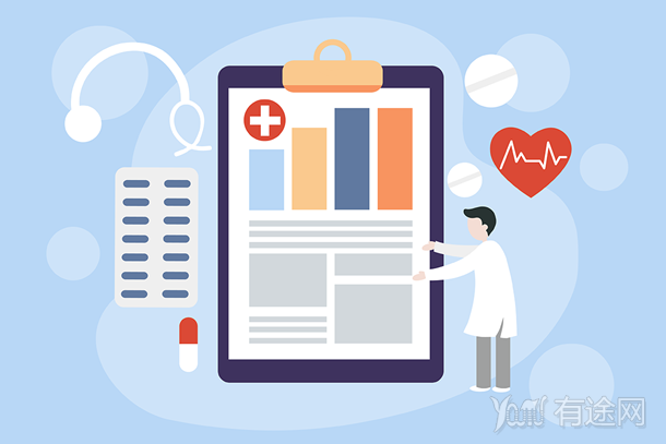 高级健康管理师证用途有哪些
