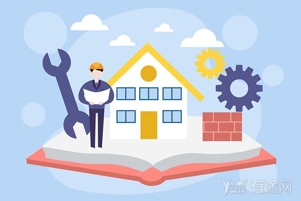 江西2020年二级建造师考试报名时间安排