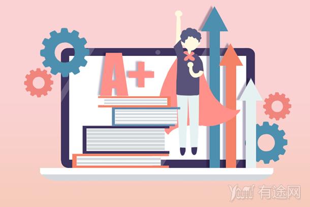 英语专四专八考试时间调整安排最新