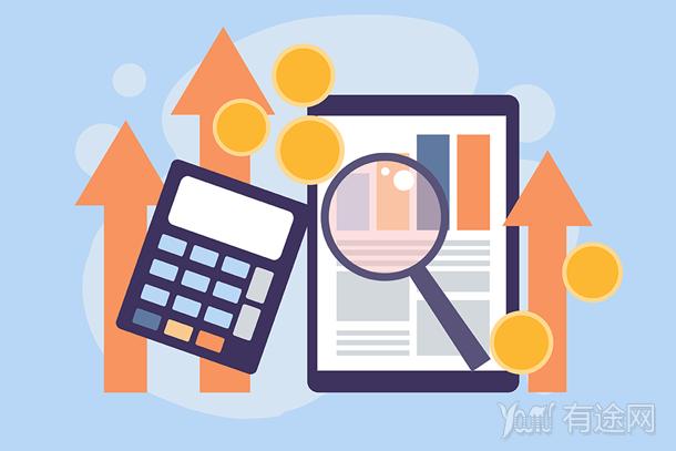 財務管理和會計的區別