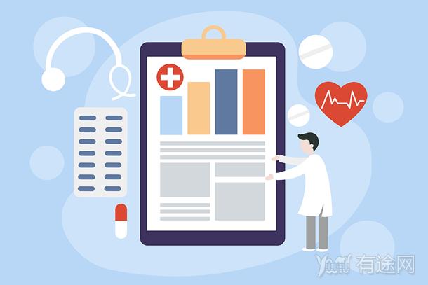 健康管理師三級證有用嗎