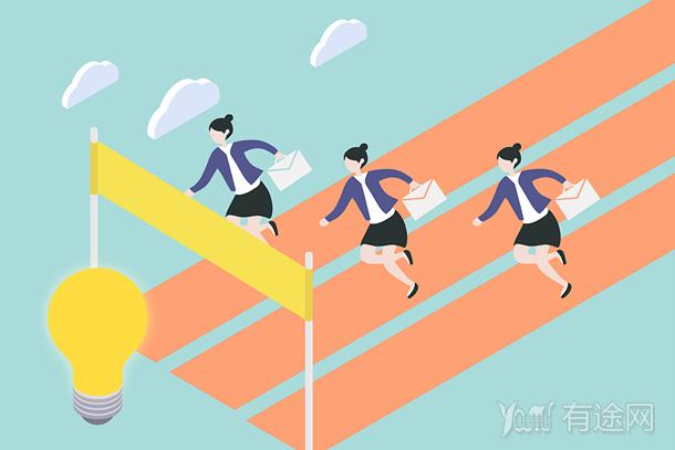 內向低學歷女生適合的職業有哪些