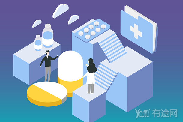 執業藥師證需要考哪些科目