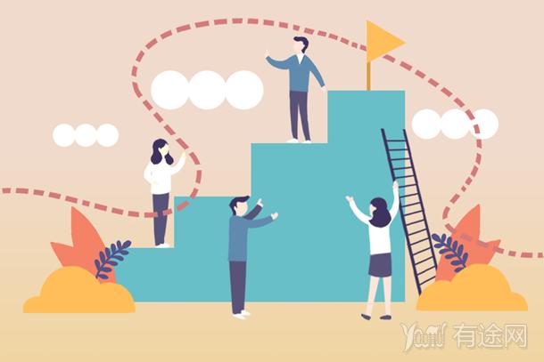 管理者应具备的能力和素质