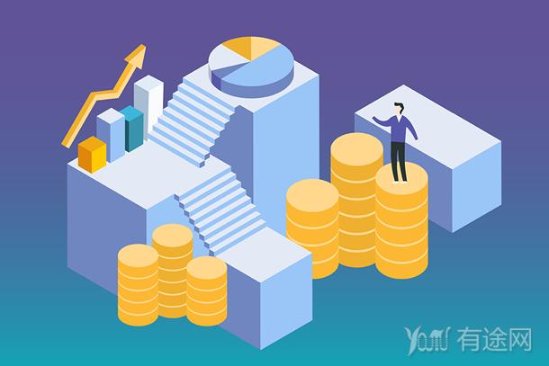 中级会计师月薪一般多少钱