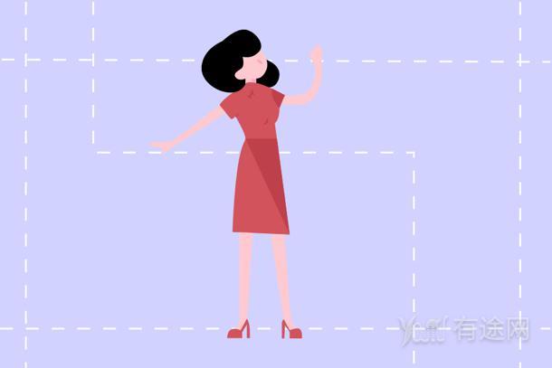 女生適合做室內設計師嗎