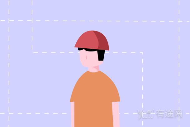 测绘工程的就业前景与就业方向