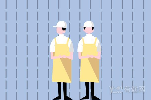 社会工作专业就业前景和就业方向