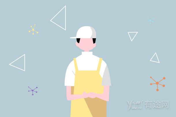 食品检验员的岗位职责和任职要求