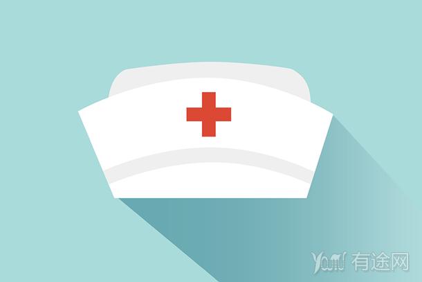 沒學過護士可以考護士資格證嗎