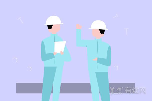 电子工程师的岗位职责和必备技能