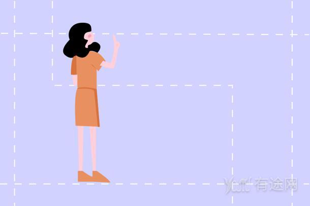 幼儿教师考编制考什么图片