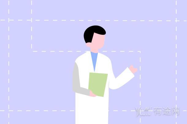 光學工程專業的就業方向和就業前景