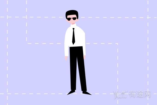 CEO的岗位职责和必备能力