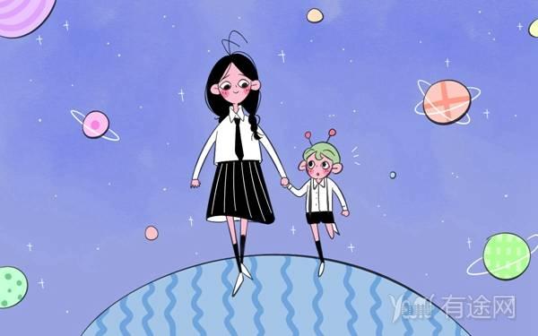 廣東擁有全國近10%小學生 小學教育的重要性