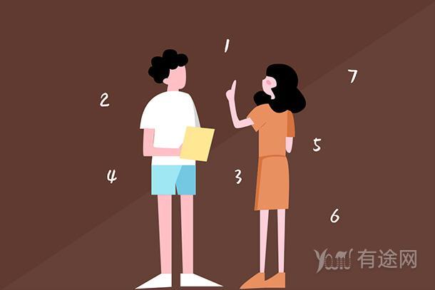 個人禮儀禮貌的培訓內容是什么