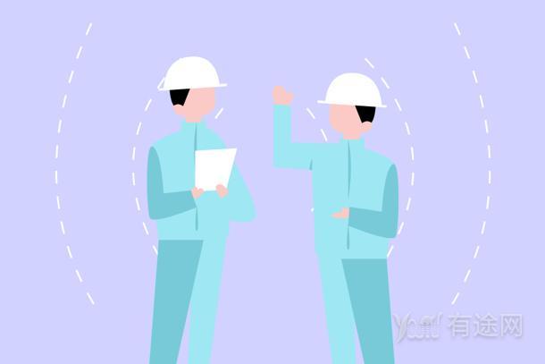 电工证要怎么考 电工应具备的技能