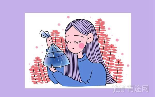 广东2020年中小学暑假放假时间