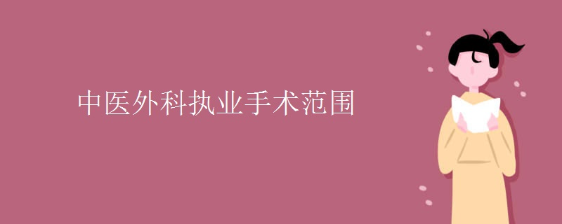 南京理工人力资源考研分数线_人力资源考研学校排名_南京理工大学人力资源管理