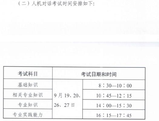 2020年主管护师考试时间1.png