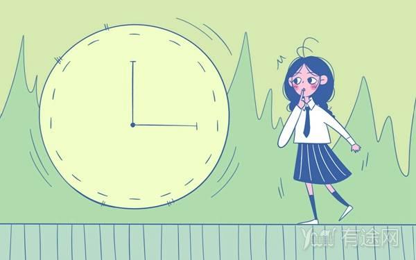 2020湖南国家专项计划征集志愿计划及时间