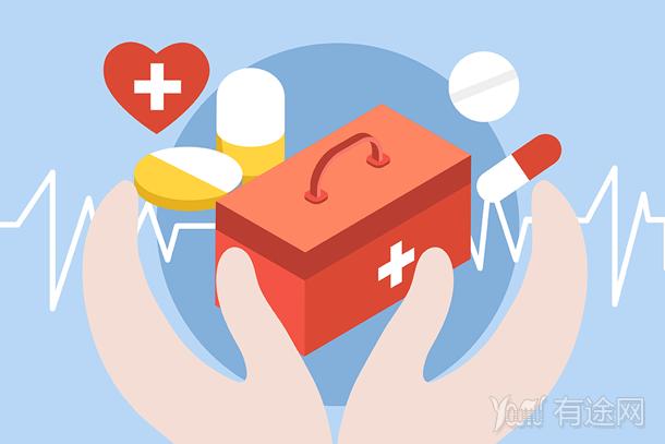 護理學只能當護士嗎