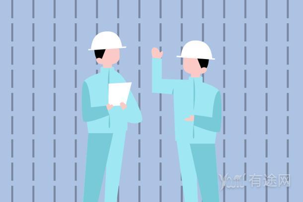 工程师和建造师的区别图片
